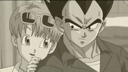Dragon Ball Super | ¿Bulma tiene la tecnología necesaria para derrotar a Moro? (Capítulo 46)