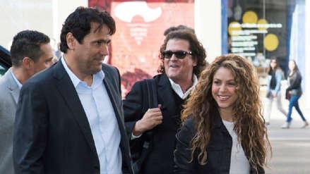 Shakira y Carlos Vives alegan que juicio por plagio trata de