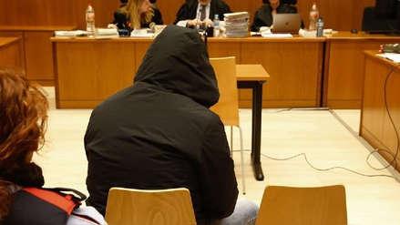 Guatemala | Dictan 513 años de cárcel contra violador de 14 mujeres