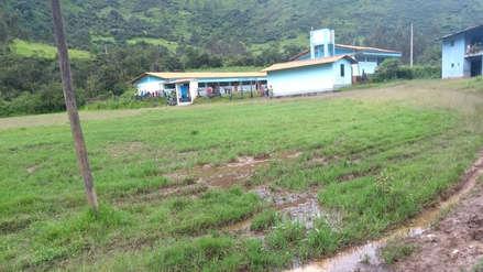 Lluvias intensas en Otuzco: Reubicarán a todo un pueblo para evitar tragedias