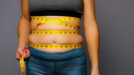 En peligro: El 69.9% de los adultos peruanos tienen obesidad o sobrepeso, según INS