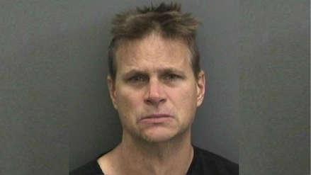 Hombre fue a buscar trabajo y acabó siendo detenido por un violento crimen de hace 20 años