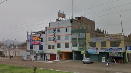 Fiscalía abrió investigación contra 4 hombres por denuncia de violación en hostal de Puente Piedra