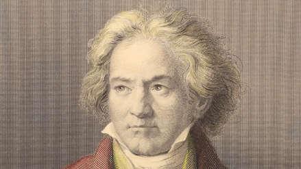 Beethoven y la trágica melodía del alcoholismo que lo llevó a la muerte