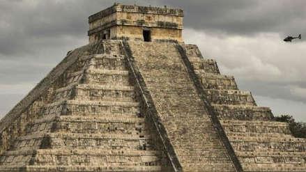 Los mayas usaron el conocimiento astronómico para controlar a las masas, según científico