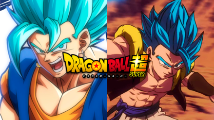 Dragon Ball Super | Fanáticos se sorprenden con la fusión de Vegito y Gogeta (Video)