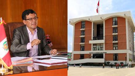 Ministerio de Cultura rechaza comunicado del alcalde de Huancayo sobre venezolanos