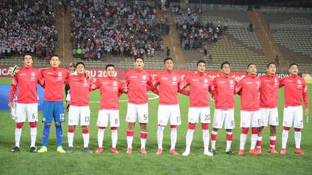 Sudamericano Sub 17: los clasificados al hexagonal final que buscarán un cupo al Mundial de Brasil 2019