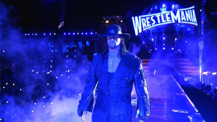 WWE WrestleMania 35 EN VIVO | Las 10 entradas más espectaculares de toda la historia de WWE