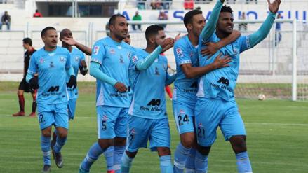 Binacional vs. Independiente EN VIVO: fecha, hora y canal del partido por la Copa Sudamericana 2019