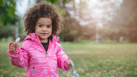 Abrigo, ventilación y vacunas: esta es la fórmula para proteger a tu hijo de los cambios de clima