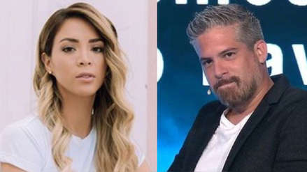 Abogado de Sheyla Rojas confirma que Pedro Moral tiene una deuda de 40 mil soles con la conductora