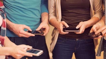 Osiptel: Desde hoy ya puedes cambiar de operador móvil