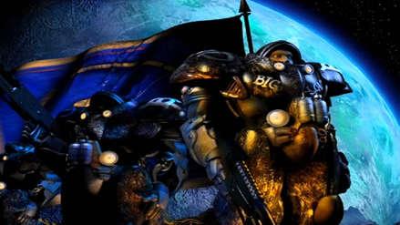 StarCraft cumple 21 años: Cinco datos que no sabías del popular videojuego de estrategia