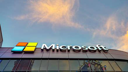 Microsoft prohibió las bromas por el Día de los Inocentes