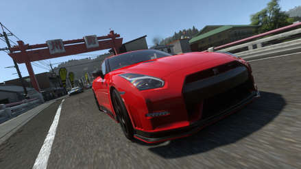 PlayStation anuncia el cierre de los servidores de DriveClub y reabre el debate sobre el futuro del streaming