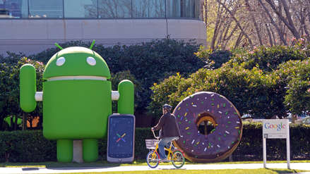 Android dejará de tener estas tres aplicaciones básicas