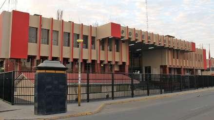 Poder Judicial dictó nueve meses de prisión preventiva contra acusados de violar a mujer con esquizofrenia