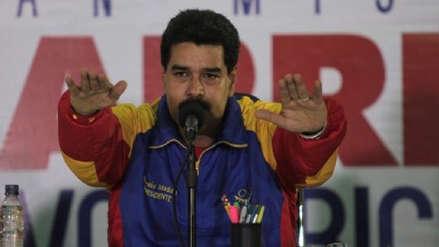 Nicolás Maduro cambia a ministro de Energía Eléctrica en medio de crisis de apagones