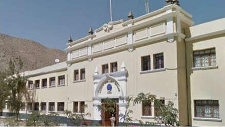 Fiscalía investiga denuncia de tortura a soldado en cuartel de Arequipa