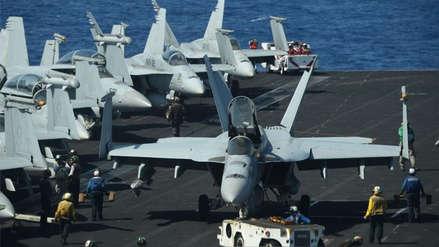 El Pentágono advierte que el Ejército de EE.UU. pierde su