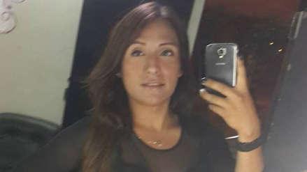 Activista transexual Claudia Vera fue asesinada de 5 balazos en Independencia