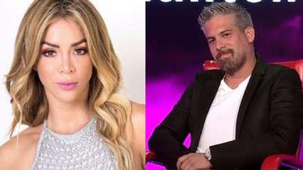 Sheyla Rojas: Pedro Moral reflexiona en redes sociales tras demanda de la ex chica 'reality'