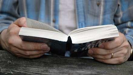 Rayuela, de Julio Cortázar: en busca de un nuevo lector