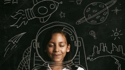 Día Mundial del Autismo: ¿Cómo se reconoce a un niño con autismo para poder auxiliarlo?