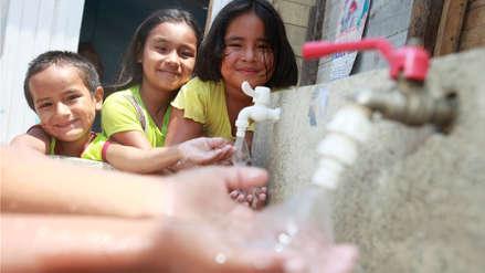 Sedapal garantiza agua para Lima y descarta privatización