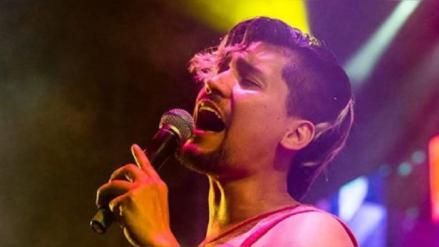 La Nueva Invasión: Agrupación separa al vocalista tras denuncias por violencia física y psicológica