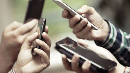 Osiptel: Estas fueron las empresas de telefonía que perdieron más clientes en marzo