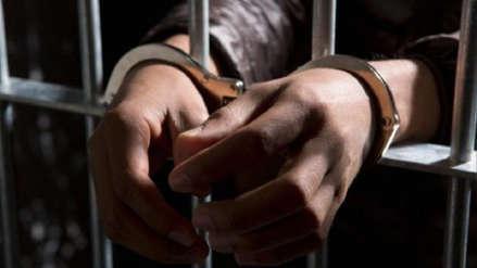 Dos hombres son enviados a prisión por arrancar a mordiscos la oreja de su amigo
