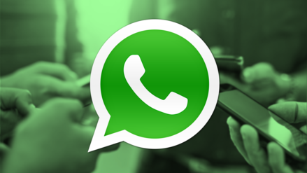 WhatsApp | Cuáles son los países latinoamericanos que más usan el servicio