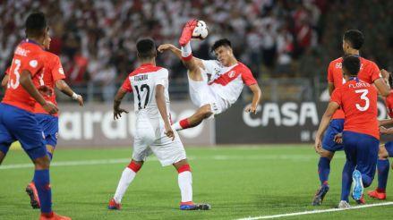 Argentina, Chile, Paraguay y Ecuador clasificaron al Mundial:  así quedó la tabla de posiciones del Sudamericano Sub 17