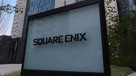 Hombre amenazó con matar al personal de Square Enix tras gastar $1,795 en un videojuego