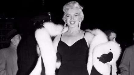 Marilyn Monroe: La BBC prepara nueva serie sobre los últimos y difíciles meses de vida de la actriz