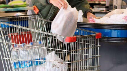 Supermercados: También podrás descontar impuestos por estos consumos