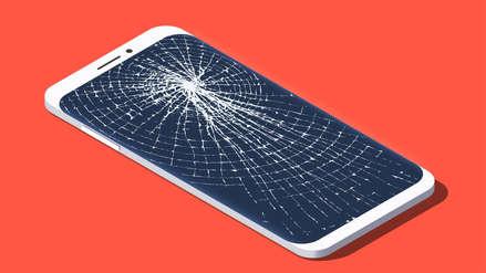 Tres reconocidas marcas de celulares que corren peligro de desparecer