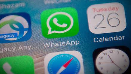 WhatsApp habilita la opción para evitar que te agreguen a grupos sin tu consentimiento
