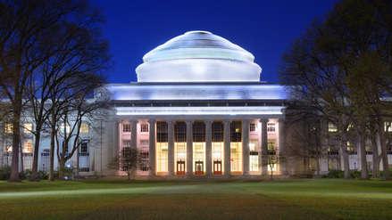 El MIT le pone un alto a las colaboraciones con Huawei y ZTE