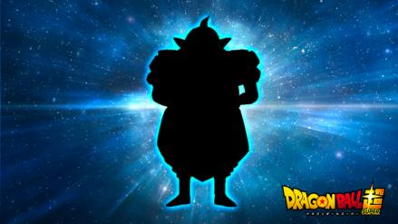 Conoce a 'Perú': el dios del universo de Dragon Ball Super