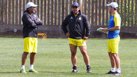Ex técnico de Real Garcilaso cerca de llegar a la Selección de Chile