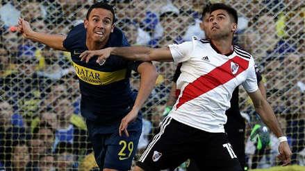 ¡Sería insólito! Miembro del TAS asegura que a Boca Juniors le podrían otorgar el título de la Copa Libertadores 2018