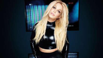 Britney Spears ingresa a clínica de salud mental angustiada por la salud de su padre