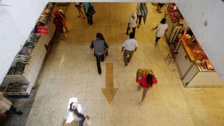 73% de la fuerza laboral en el Perú es informal