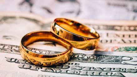 Una mujer obtiene la pensión alimenticia 50 años después de divorciarse de su esposo