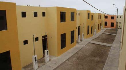 Ventas de viviendas crecerán 4,69% el 2019