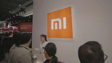 Es oficial: Xiaomi llega a Perú a través de Entel y este es el primer modelo que ofrecerán