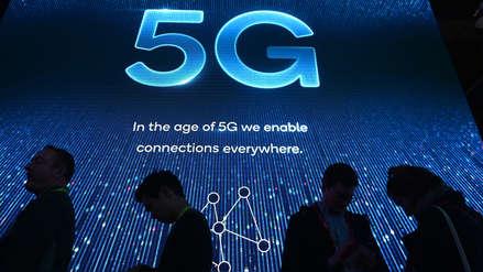 ¿Qualcomm ayudaría a Apple a hacer un teléfono con 5G? Esta fue su respuesta